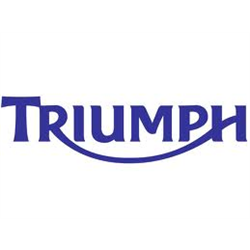 Triumph Motorcycle Service, Workshop,and Owner's Manuals