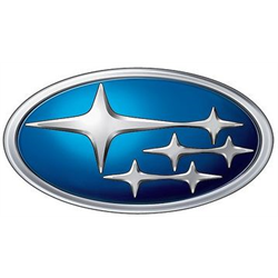 Subaru Service, Workshop, Repair and Owner's Manuals
