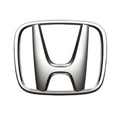 Honda and Acura Automobile Books