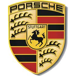 Porsche Diecast and Resin Scale Models