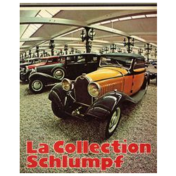 Automotive Books (General)