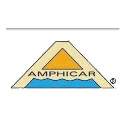 Amphicar Diecast and Resin Scale Models