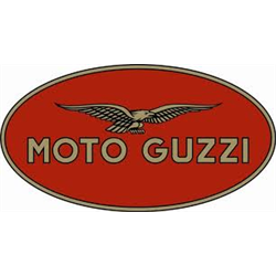 Moto Guzzi Motorcycle Service, Repair and Owner's Manuals