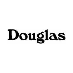 Douglas Motorcycle Service, Repair and Owner's Manuals
