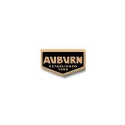 Auburn Service, Workshop, Repair and Owner's Manuals