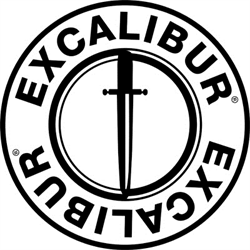 Excalibur Books