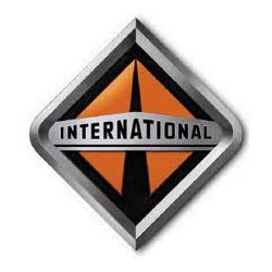 International Truck Service,  Repair and Owner's Manuals
