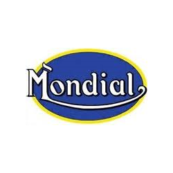 Mondial Motorcycle Service, Repair and Owner's Manuals