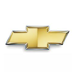 Chevrolet Service, Workshop, Repair and Owner's Manuals