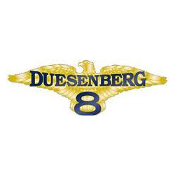 Duesenberg Service, Workshop, Repair and Owner's Manuals