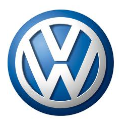 Volkswagen Diecast and Resin Scale Models