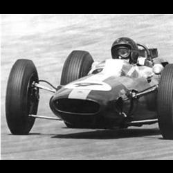 Formula One Books