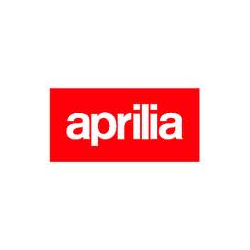 Aprilia Motorcycle, Worksho, Service and Owner's Manuals