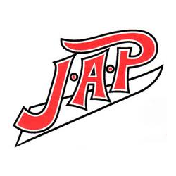 J.A.P. Motorcycle Service, Repair and Owner's Manuals