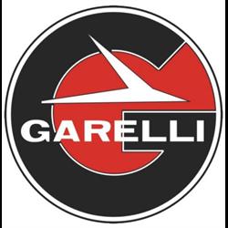 Garelli Motorcycle Books