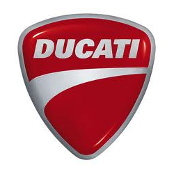 Ducati Motorcycle Service, Repair and Owner's Manuals