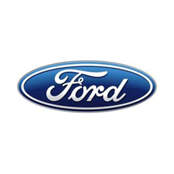 Ford Books