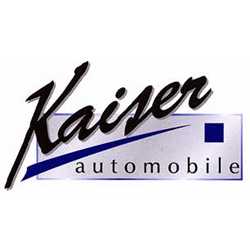 Kaiser Service, Workshop, Repair and Owner's Manuals