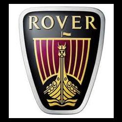 Rover, Land Rover & Range Rover Books