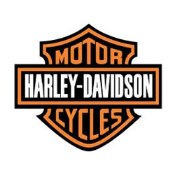 Harley-Davidson Motorcycle Service and Owner's Manuals