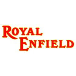 Royal Enfield Motorcycle Service, Repair and Owner's Manuals