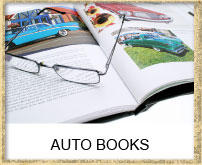 Car,Motorcycle and Truck Books