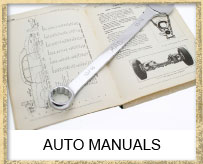 Car and Motorcycle Workshop, Service, Repair Manuals.