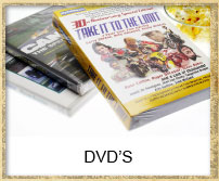 Dvd's and Blu-ray NTSC Standard - Formula 1, Car Movies
